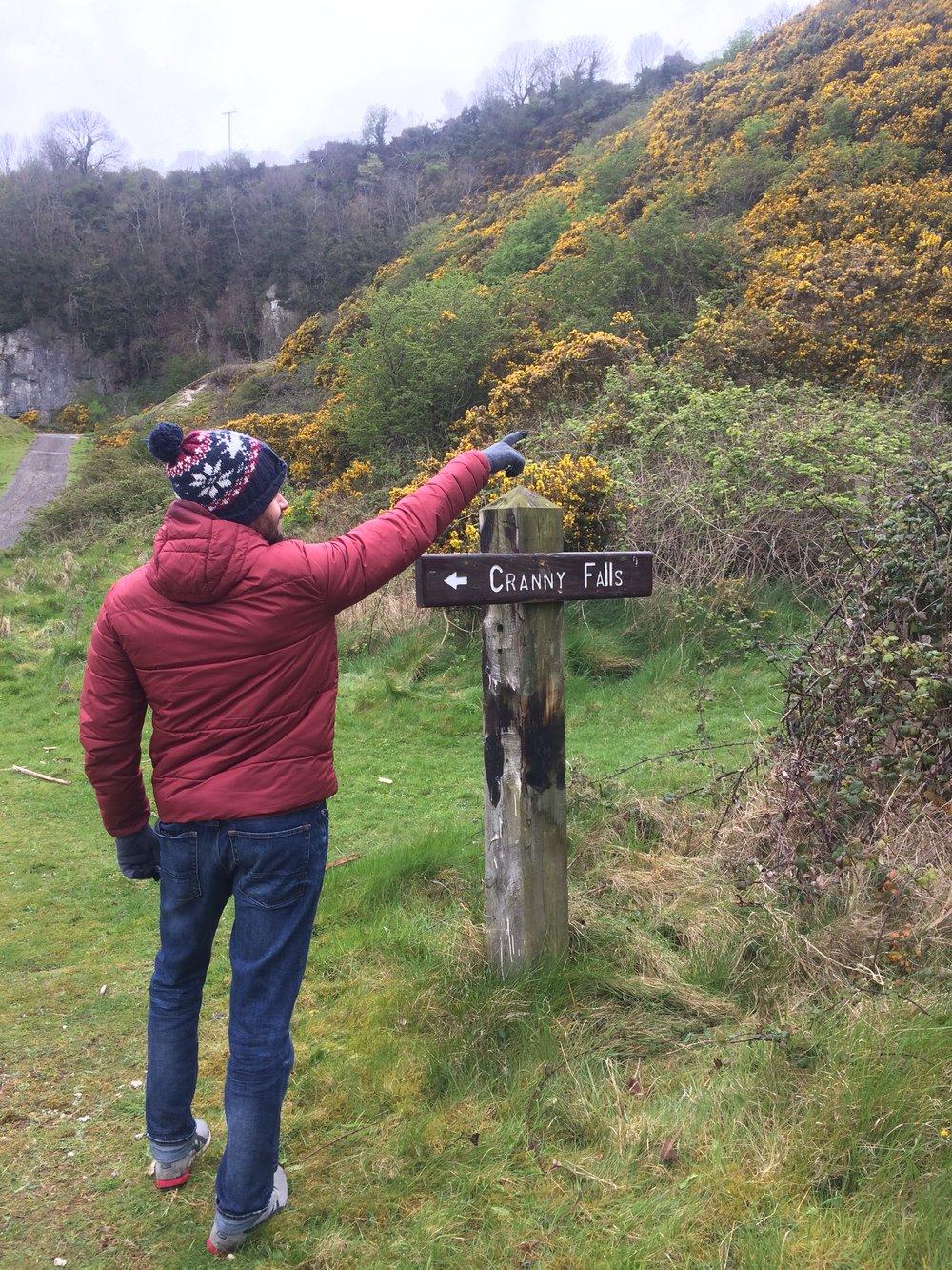 carnlough_cranny_falls_antrim_northern_ireland_niexplorer_ni_explorer.jpg