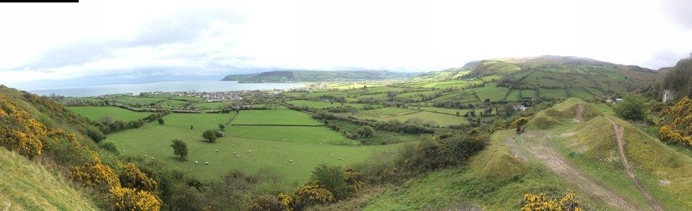 cranny_falls_carnlough_antrim_coast_ni_explorer_niexplorer_northern_ireland
