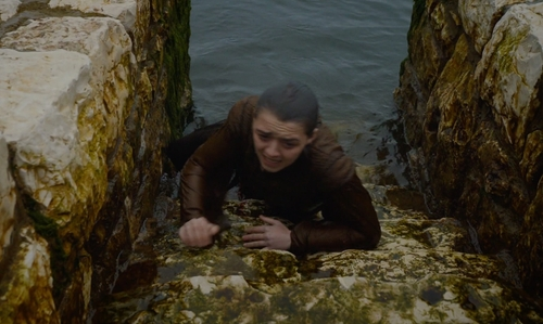 game_of_thrones_carnlough_arya_stark_ni_explorer