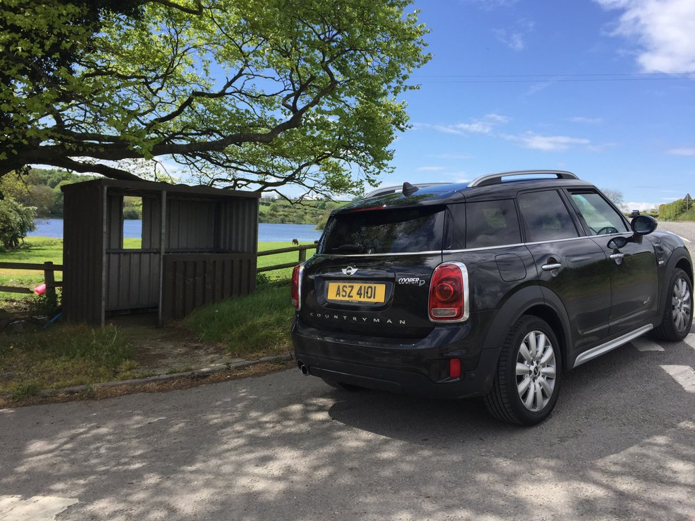 mini_countryman_david_prentice_niexplorer_niexplorer_northern_ireland (483).jpg