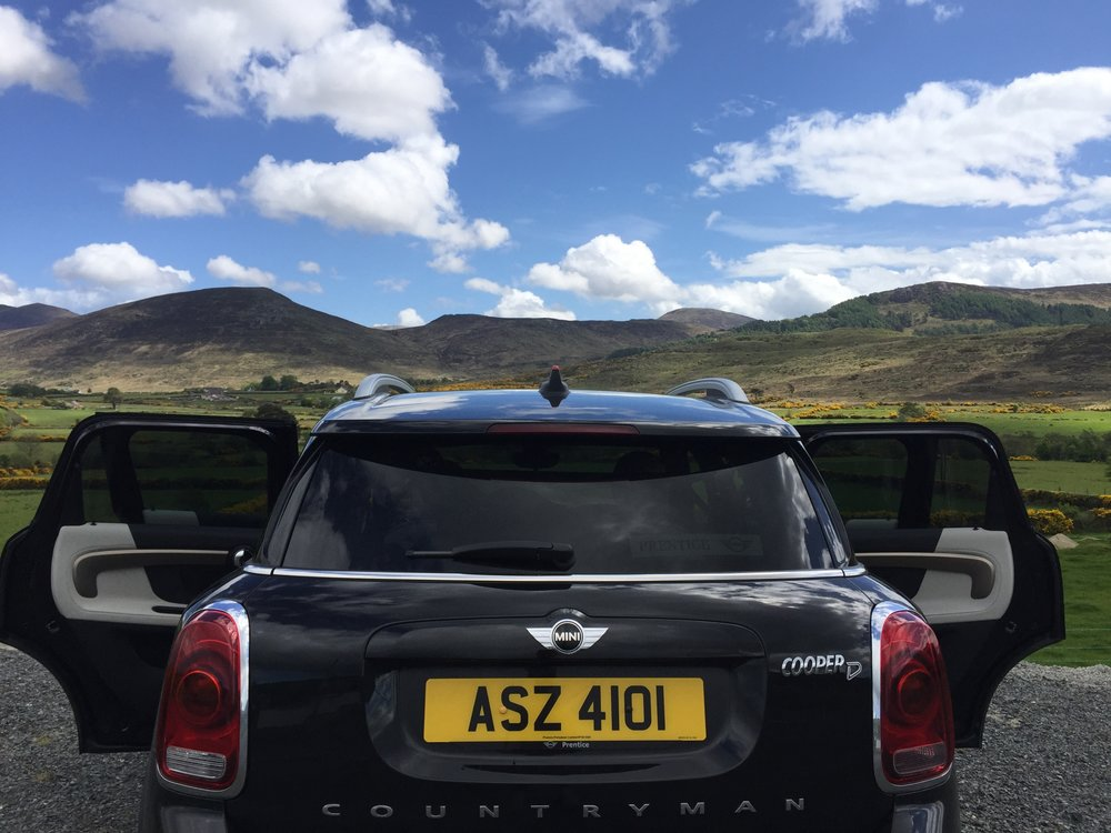 mini_countryman_david_prentice_niexplorer_niexplorer_northern_ireland (423).jpg