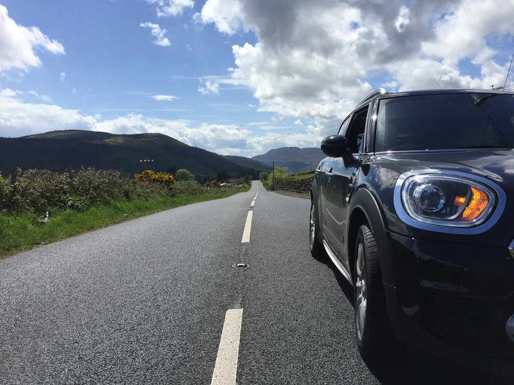 mini_countryman_david_prentice_niexplorer_niexplorer_northern_ireland (351).jpg