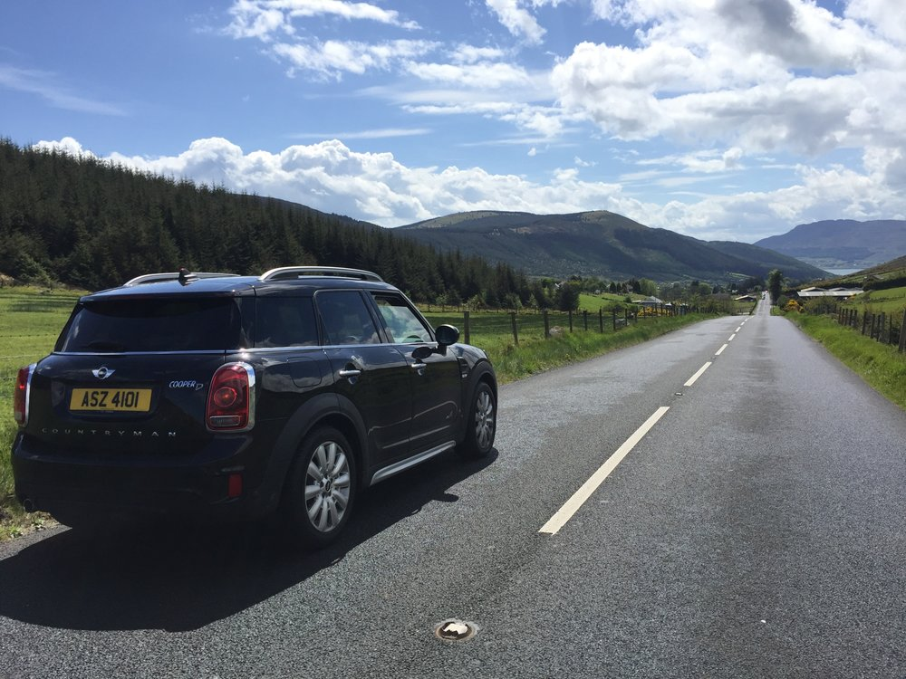mini_countryman_david_prentice_niexplorer_niexplorer_northern_ireland (374).jpg