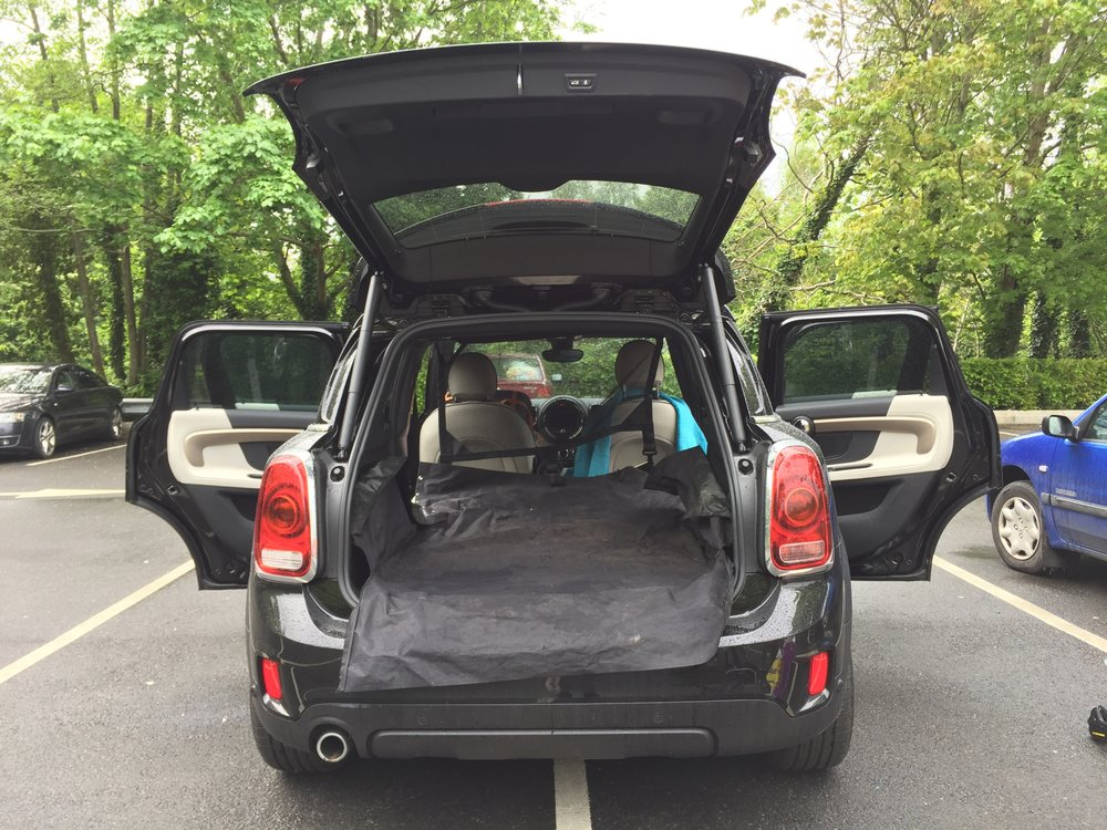 mini_countryman_david_prentice_niexplorer_niexplorer_northern_ireland
