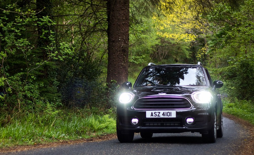 mini_countryman_david_prentice_niexplorer_niexplorer_northern_ireland (5)_Fotor.jpg