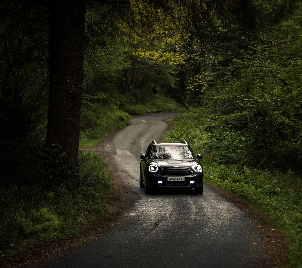 mini_countryman_david_prentice_niexplorer_niexplorer_northern_ireland (4)_Fotor.jpg