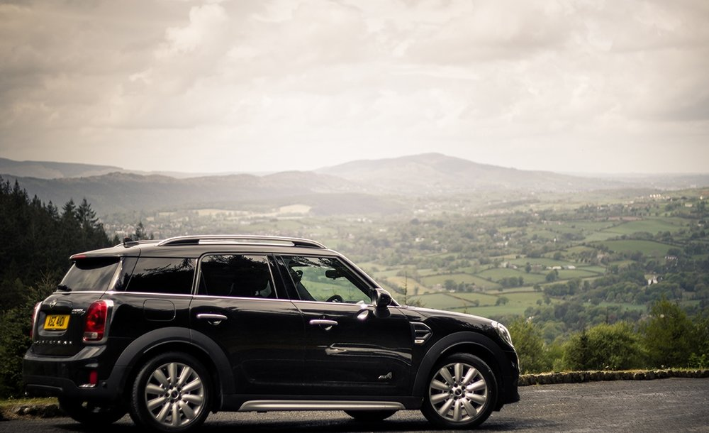mini_countryman_david_prentice_niexplorer_niexplorer_northern_ireland (6).jpg