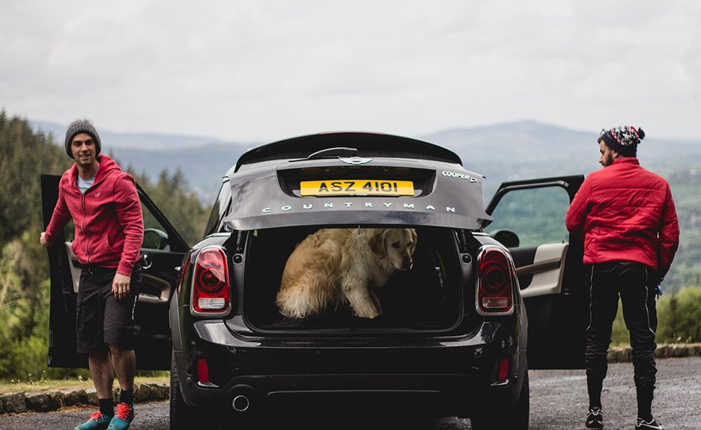 mini_countryman_david_prentice_niexplorer_niexplorer_northern_ireland (9).jpg