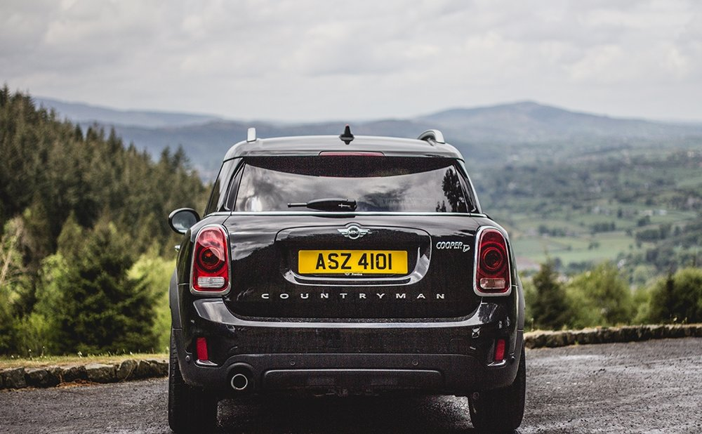 mini_countryman_david_prentice_niexplorer_niexplorer_northern_ireland (7).jpg