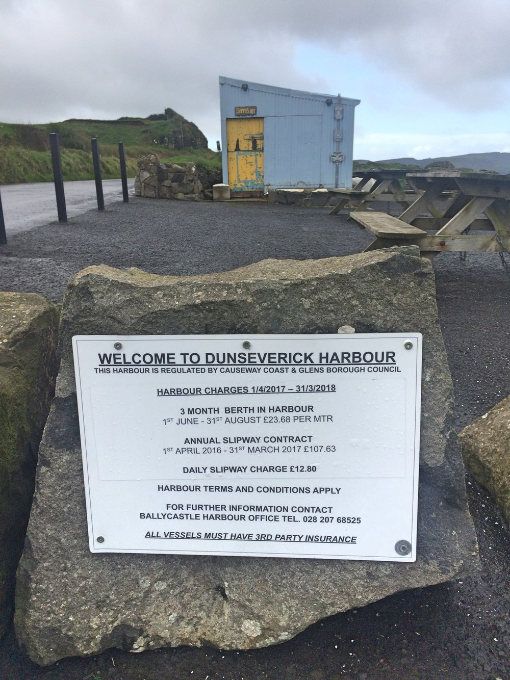 dunseverick_harbour_northcoast_causewaycoast_northern_ireland_niexplorer_ni_explorer (23).jpg