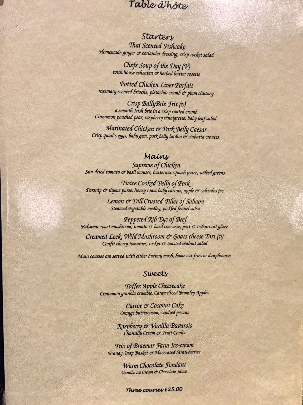 food_menu_roe_park_resort_hotel_limavady_niexplorer_ni_explorer_northern_ireland (29).jpg