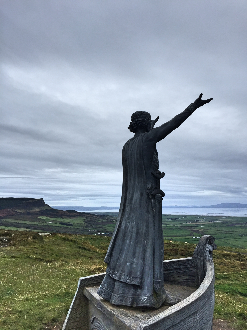 limavady_binevenagh_gortmore_view__niexplorer_ni_explorer_northern_ireland (6).jpg