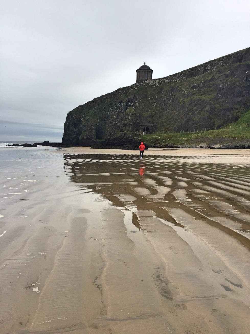 benone_beach_downhill_londonderry_limavady_niexplorer_ni_explorer_northern_ireland (7).jpg