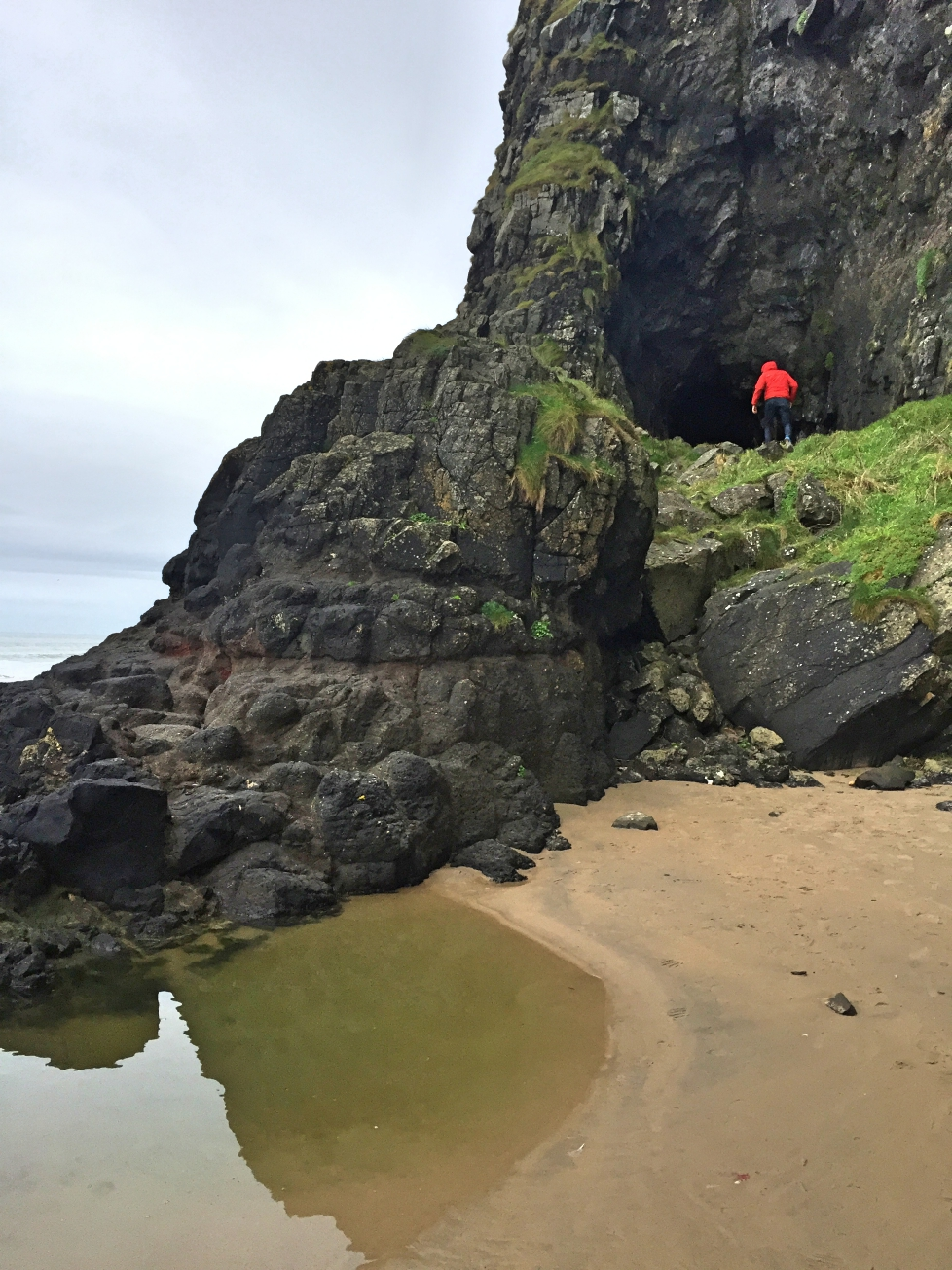 benone_beach_downhill_londonderry_limavady_niexplorer_ni_explorer_northern_ireland (3).jpg