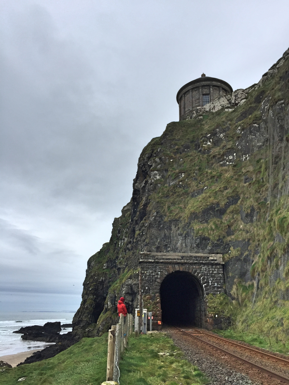 benone_beach_downhill_londonderry_limavady_niexplorer_ni_explorer_northern_ireland (2).jpg