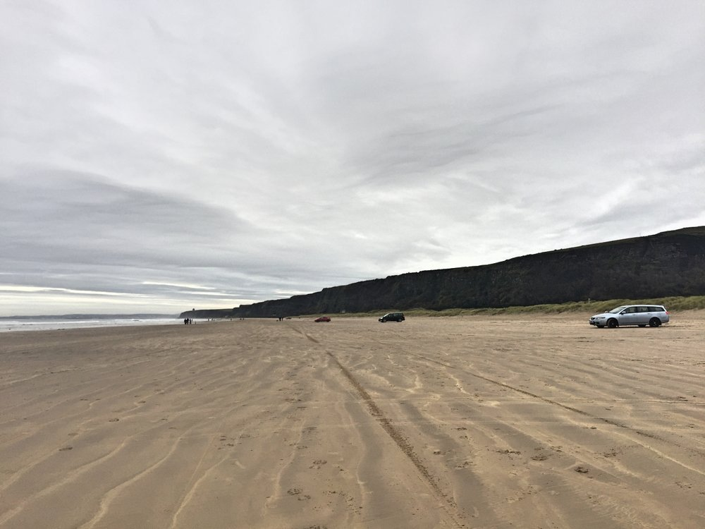 benone_beach_downhill_londonderry_limavady_niexplorer_ni_explorer_northern_ireland (11).jpg