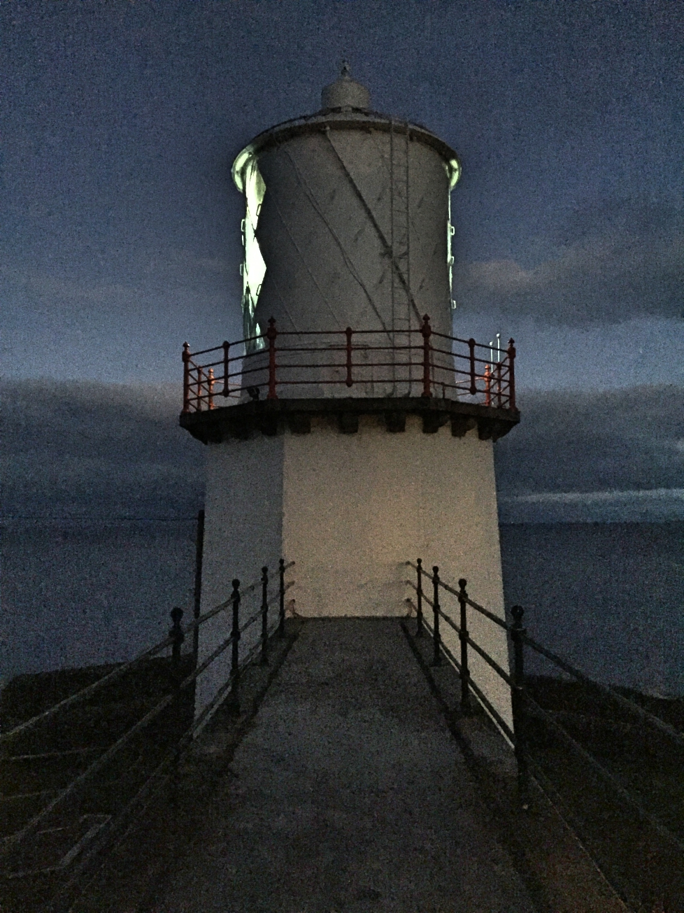 blackhead_lighthouse_niexplorer_ni_explorer_northern_ireland (13).jpg
