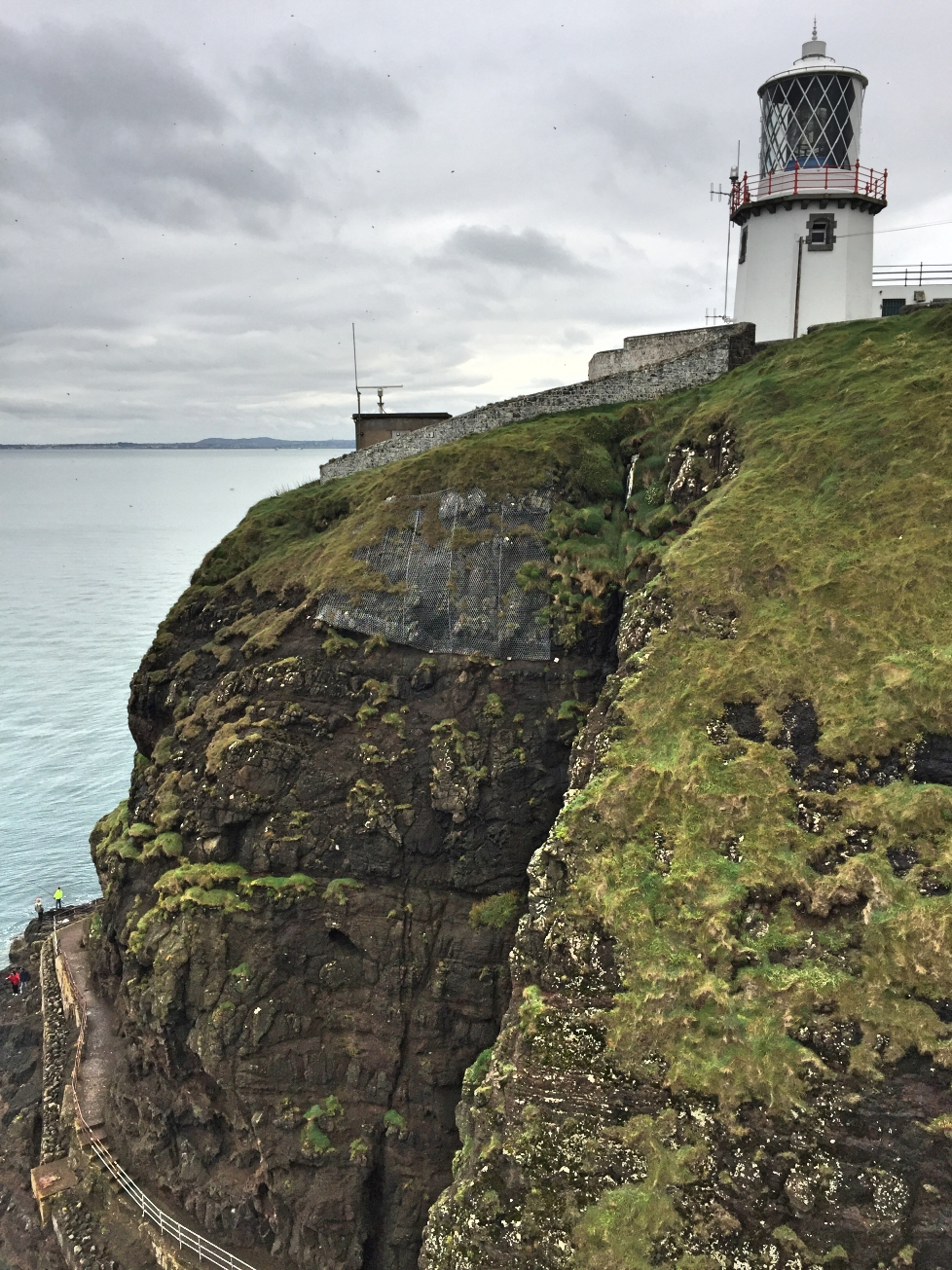blackhead_lighthouse_niexplorer_ni_explorer_northern_ireland (25).jpg
