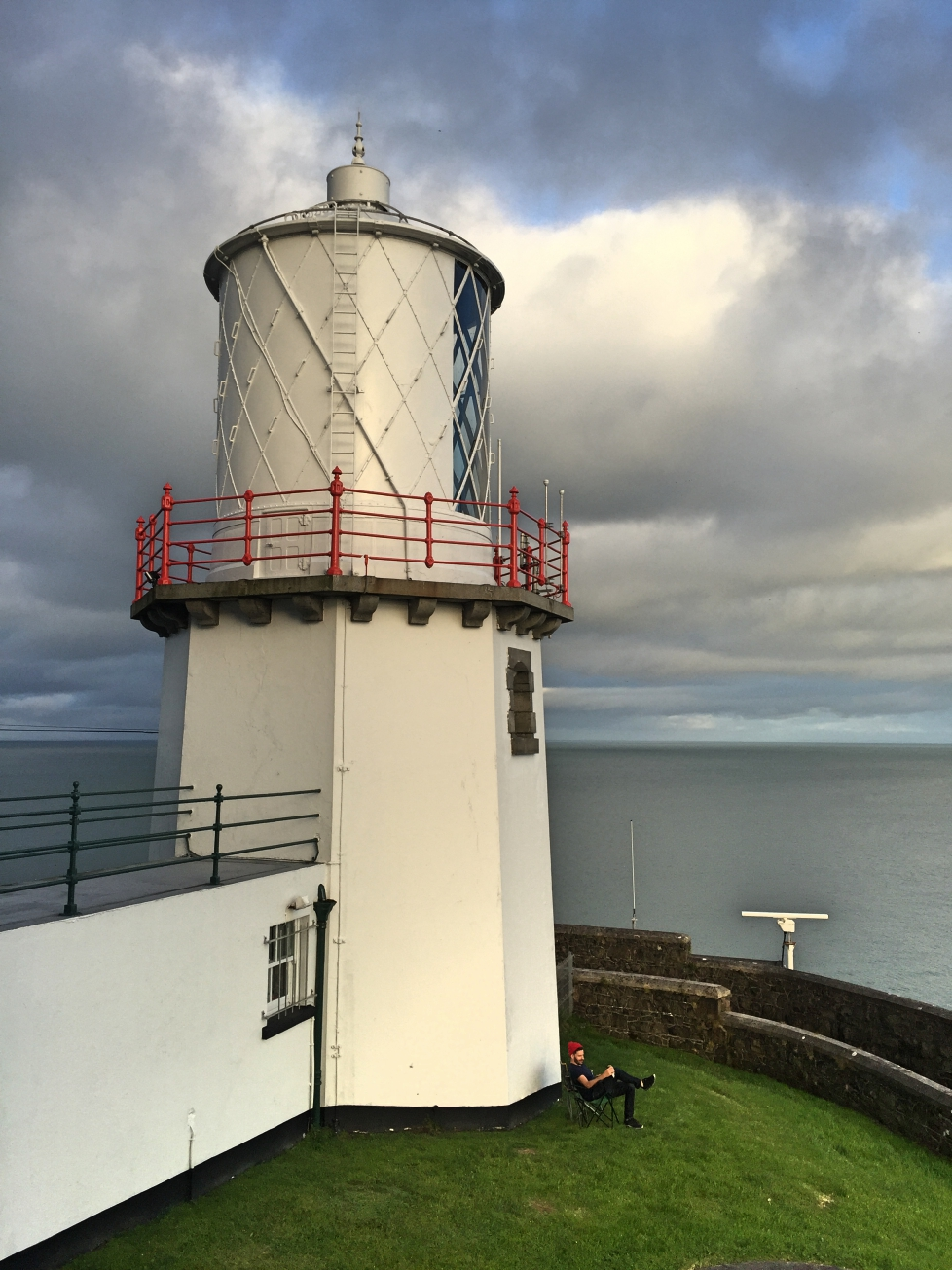 ni_explorer_blackhead_lighthouse_whitehead_northern_ireland