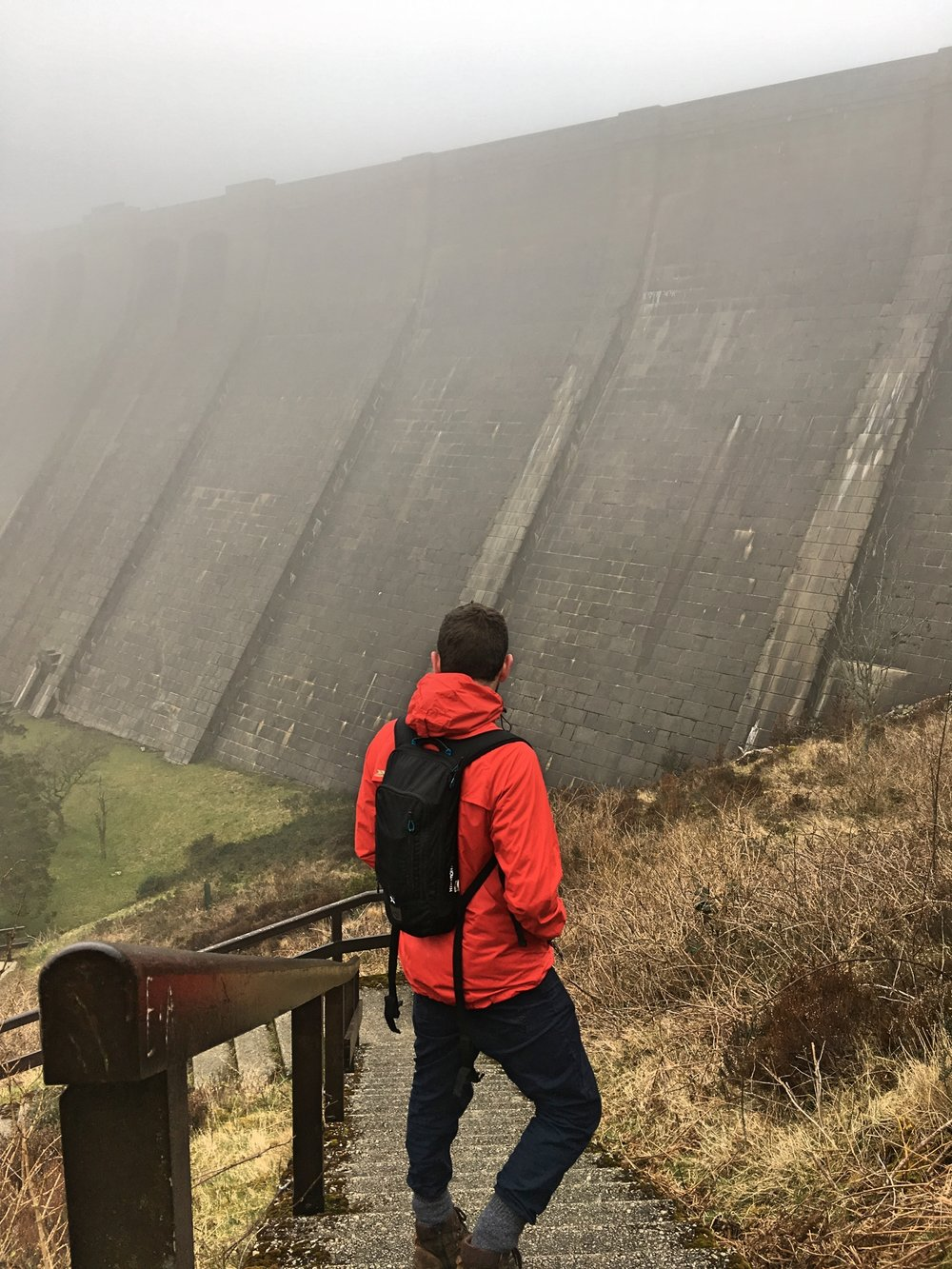 ben_crom_silent_valley_ni_explorer_northernireland