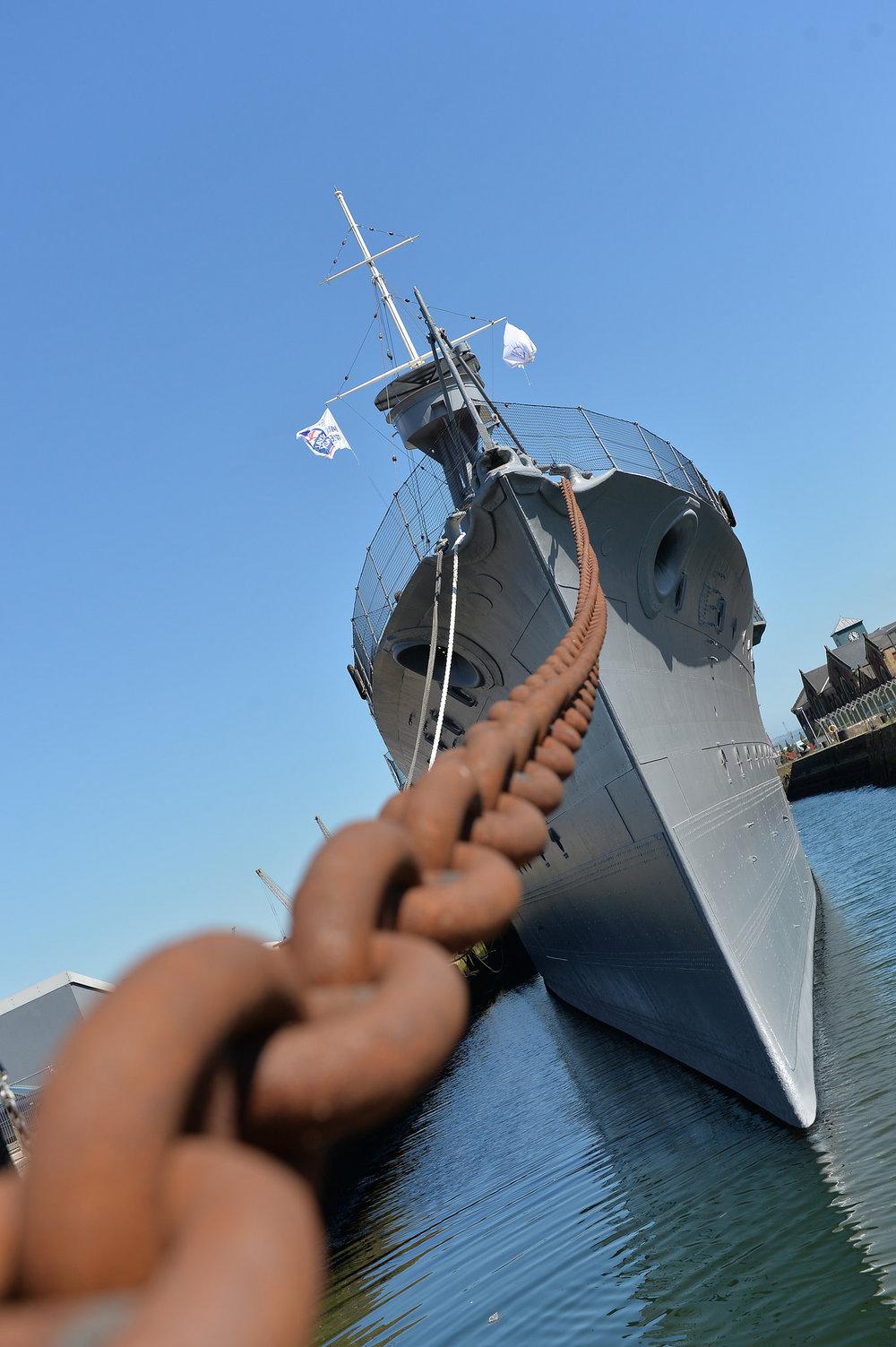 HMS Caroline 2.jpg