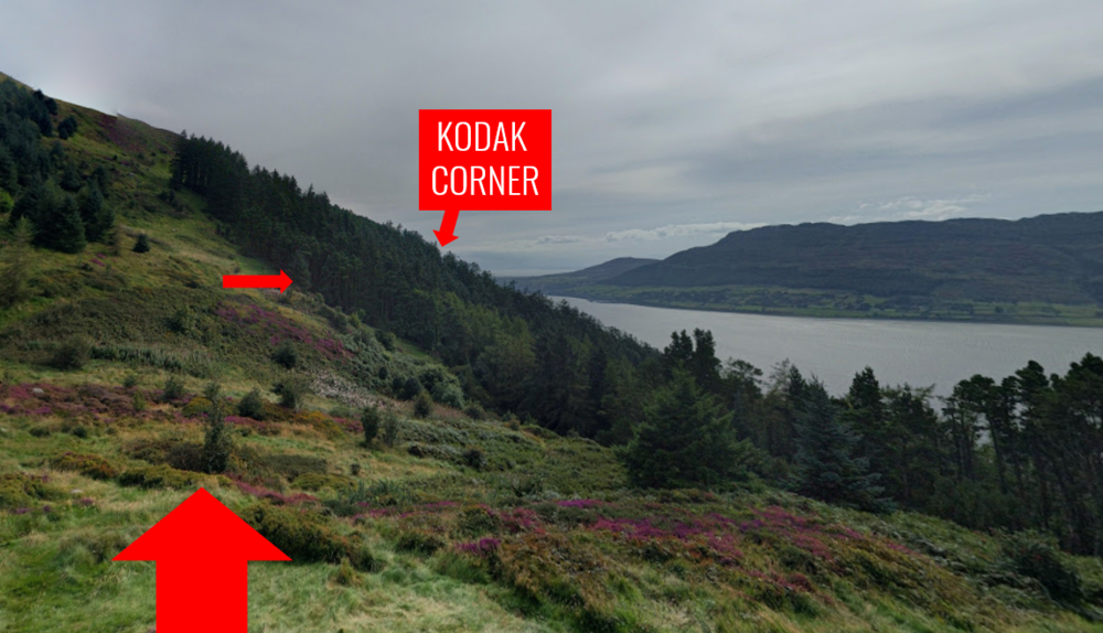 how_to_get_to_kodak_corner_northern_ireland_niexplorer2.PNG