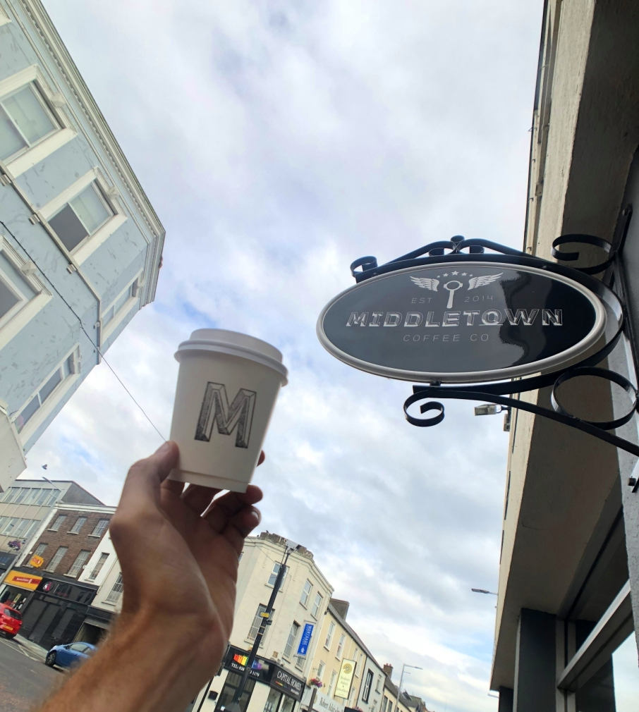 NI_EXPLORER_ballymena_middletown_coffee_broadway-#meadventures_northern_ireland (2).jpg