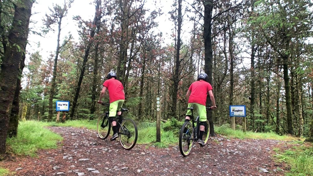 ni_explorer_davagh_forest_mountain_biking_northern_ireland (34).jpg