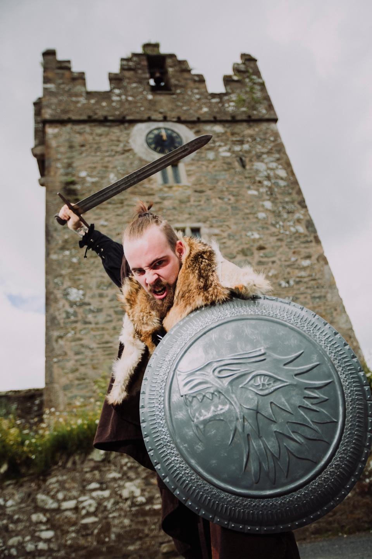 1. Winterfell Festival returns to Castle Ward on 16 September 2018 picture credit National Trust John Murphy.jpg
