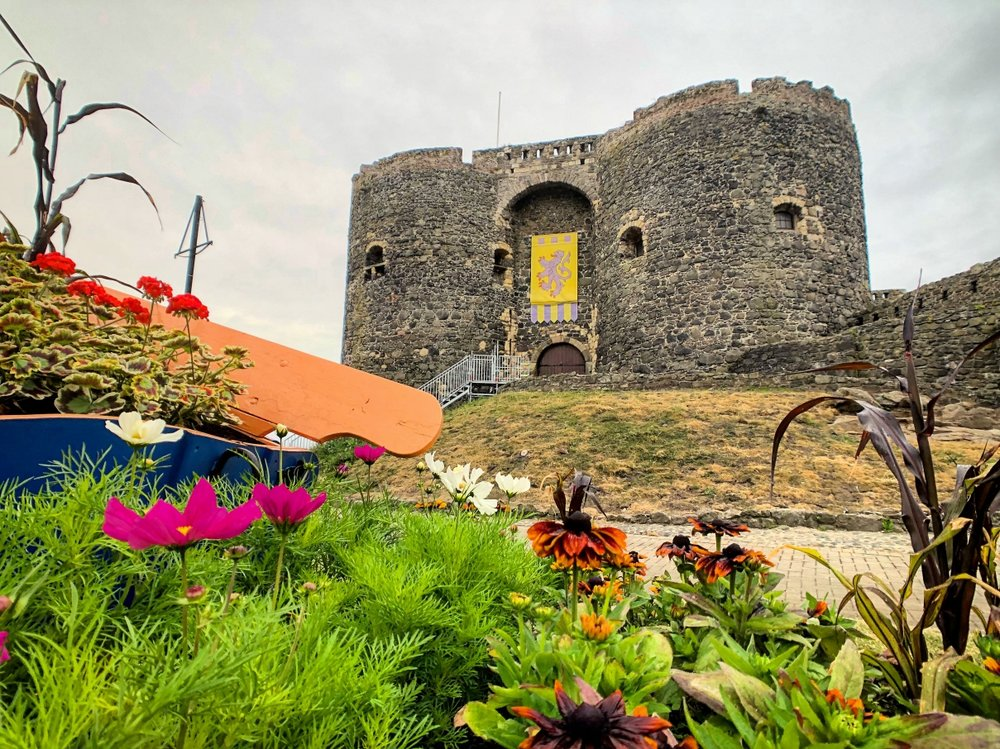Carrickfergus_Castle_Northern_Ireland_NI_EXPLORER (6).jpg