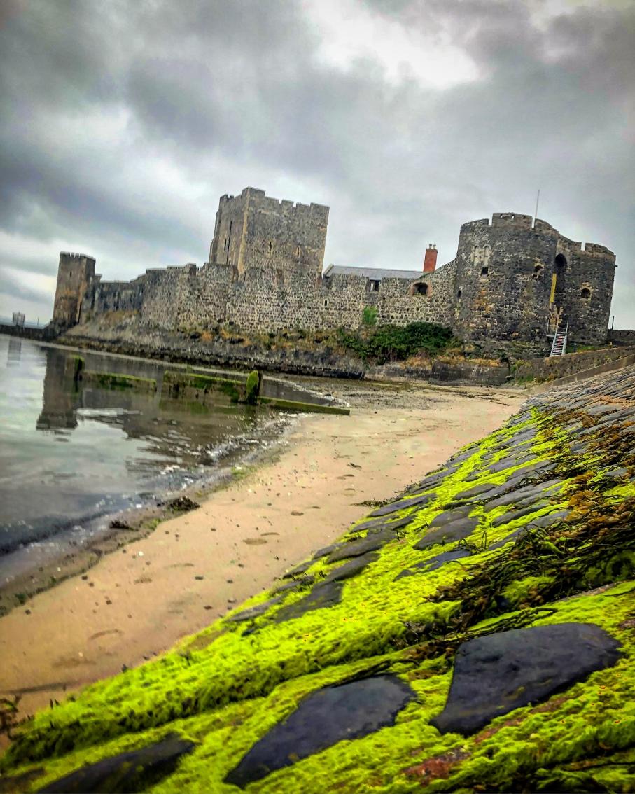 Carrickfergus_Castle_Northern_Ireland_NI_EXPLORER (10).jpg