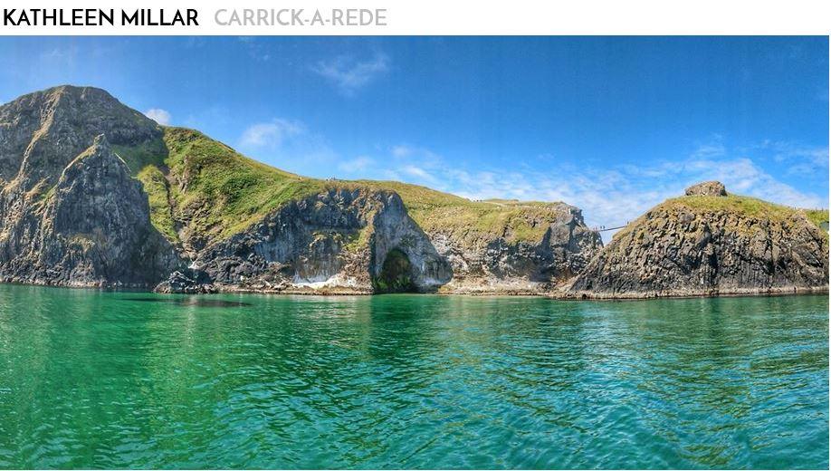 Best_Of_Northern_Ireland_Pics_Travel_Things_to_do_see_Instagram_NI_EXPLORER (2).jpg