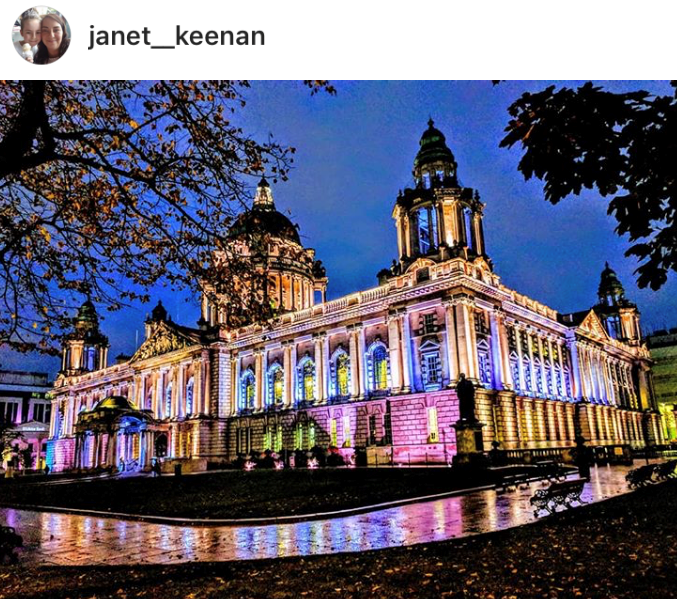 Best_Of_Northern_Ireland_Pics_Travel_Things_to_do_see_Instagram_NI_EXPLORER (19).png