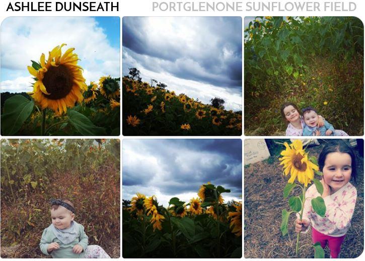 Ashlee Dunseath, Portglenone.JPG