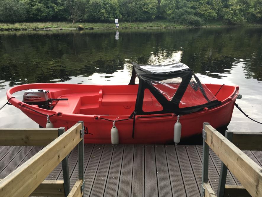 lough_erne_enniskillen_boat_hire_castle (7).jpg