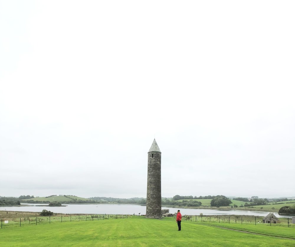devenishislandtower.JPG