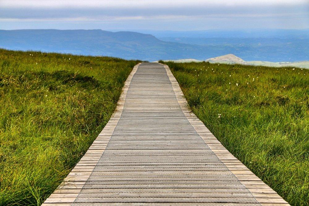 cuilcagh_boardwalk_fermanagh_Irish_Cú_Chulainn (5).jpg