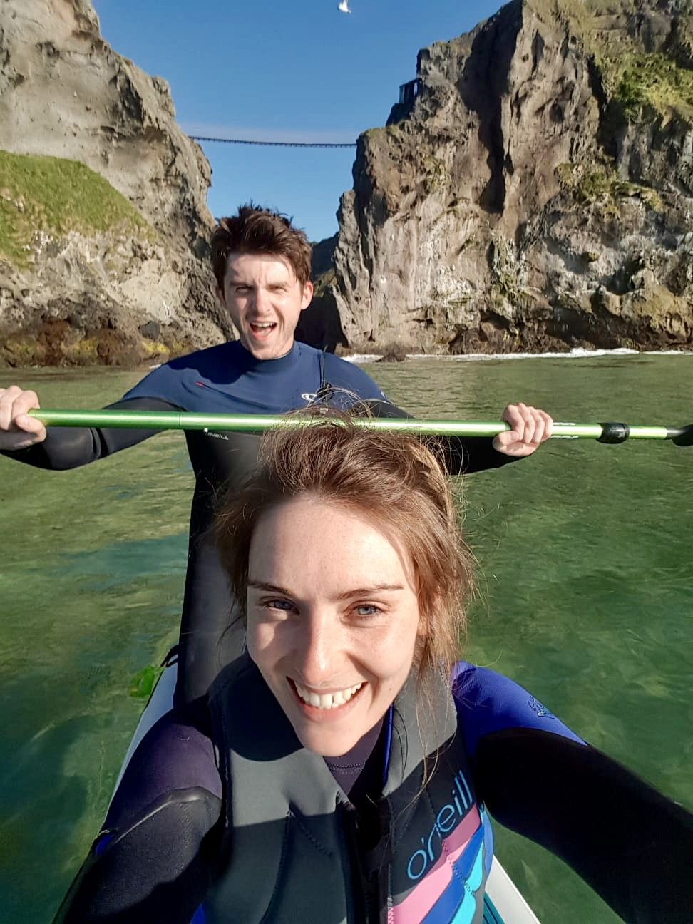 carrick-a-rede-rope-bridge-sup-paddle-board-causeway-coast (10).jpeg