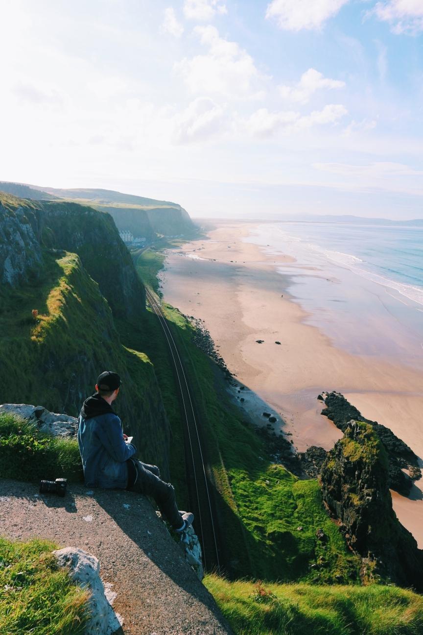sasha-ferguson_insta_ni_explorer_northern_ireland (6).jpg
