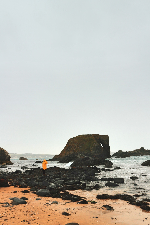 sasha-ferguson_insta_ni_explorer_northern_ireland (9).jpg