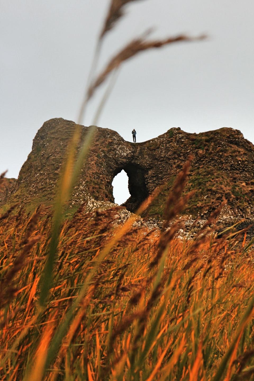 sasha-ferguson_insta_ni_explorer_northern_ireland (10).jpg