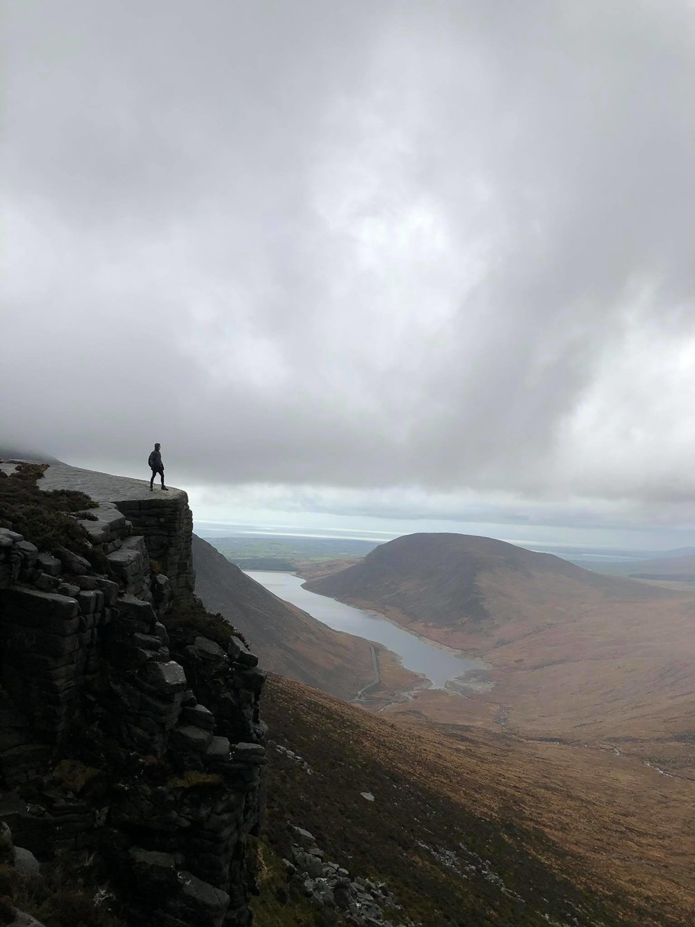 PAULO-ROSS-MOURNES-NORTHERN-IRELAND-NIEXPLORER.jpg