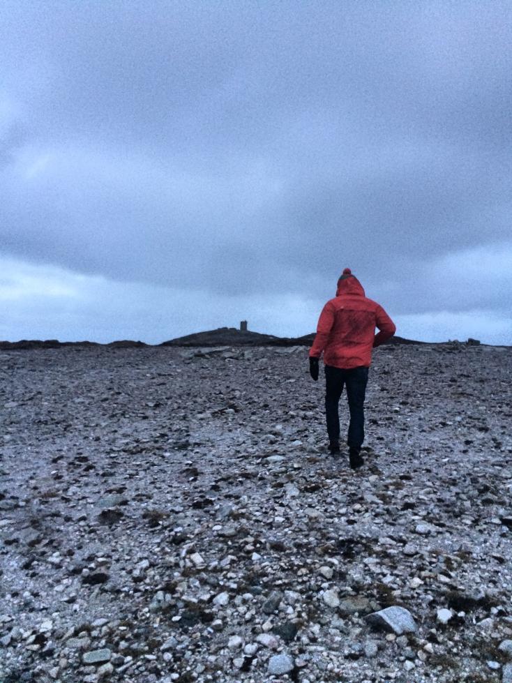 malin-head-ireland-wild-atlantic-way-star-wars (6).jpg