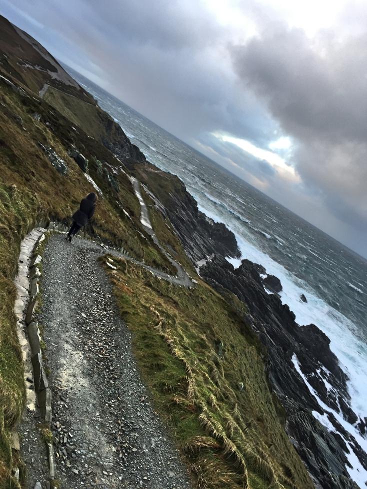 malin-head-ireland-wild-atlantic-way-star-wars (9).jpg