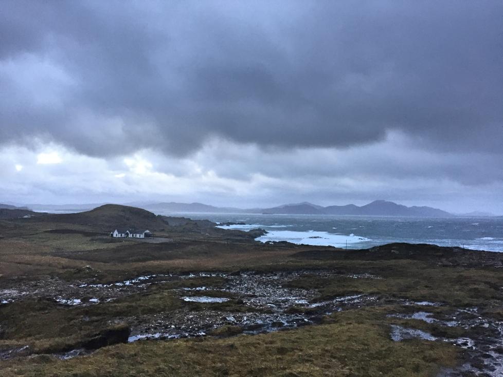 malin-head-ireland-wild-atlantic-way-star-wars (12).jpg