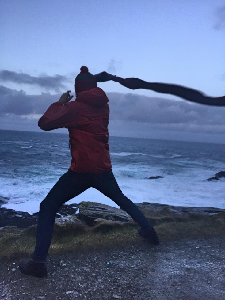 malin-head-ireland-wild-atlantic-way-star-wars (15).jpg