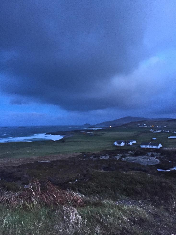 malin-head-ireland-wild-atlantic-way-star-wars (18).jpg