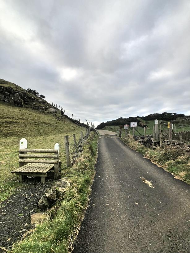 fairhead-cliffs-northern-ireland-directions (10).jpg