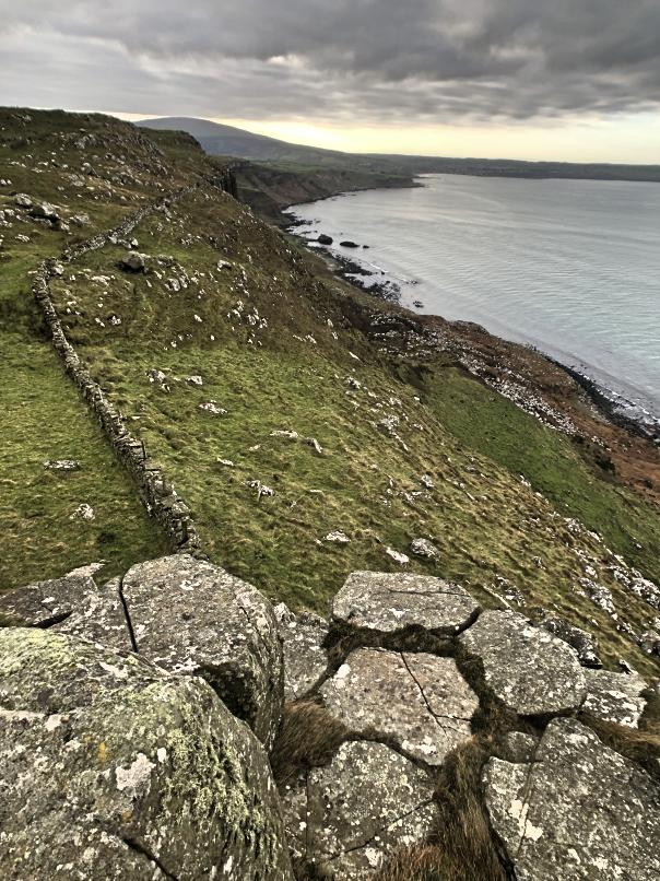fairhead-cliffs-northern-ireland-directions (19).jpg
