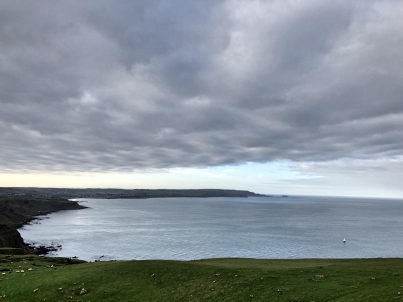 fairhead-cliffs-northern-ireland-directions (14).jpg